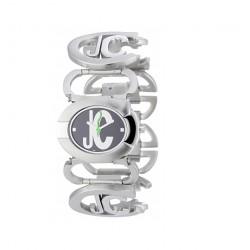 Reloj Just Cavalli R7253423525
