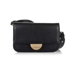 Bolso Valentino Handbags...