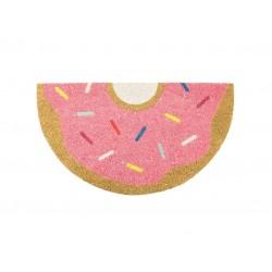 """Felpudo """"Donut"""""""