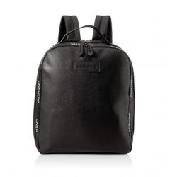 Mochila Valentino Handbags...