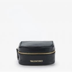 Neceser Valentino Handbags...