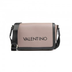 Bolso Bandolera Valentino...