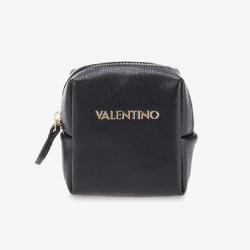Bolsito Valentino Bags Momo