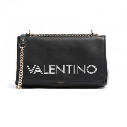 Bolso Valentino by Mario...