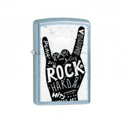 Zippo Rock