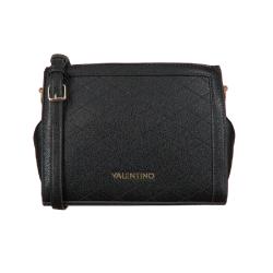 Bolso Valentino Bags Cavour