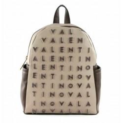 Mochila Valentino Bags...