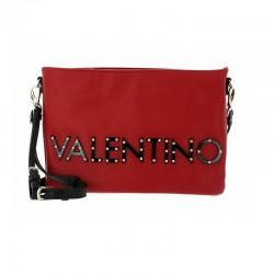 Bolso Valentino Bags Piper