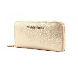 Cartera Valentino Bags Divina
