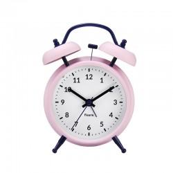 copy of Reloj Despertador...