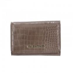 Cartera Valentino Bags Grote