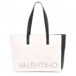 Bolso Valentino Bags Portia...
