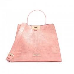 Bolso Valentino Bags Anastasia