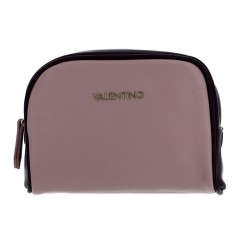 Neceser VALENTINO BAGS Rossio