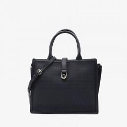 Bolso Valentino Bags Amber