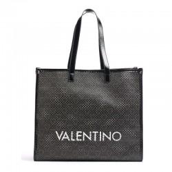 BOLSO VALENTINO BAGS PRISCA