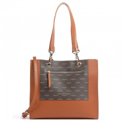 BOLSO VALENTINO BAGS PATCH