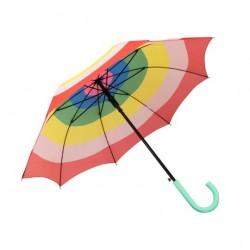 """Paraguas """"Arcoíris"""""""