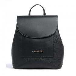 Mochila Valentino Bags Willow