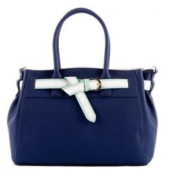 Bolso Valentino Handbags Koda