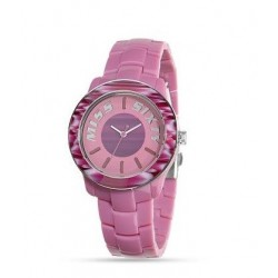 RELOJ MISS SIXTY HAPPY