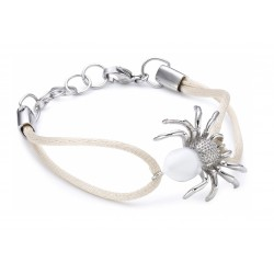PULSERA MISS SIXTY ANIMAL