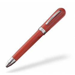 Bolígrafo Aquarelle Red...
