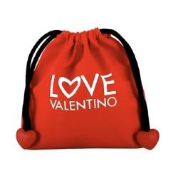 Bolsito Valentino Handbags...