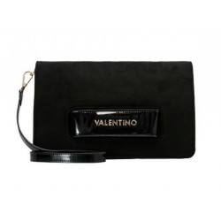 Bolso Valentino Handbags Scoop