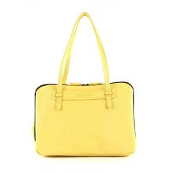 Bolso Valentino Handbags Doxie