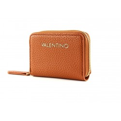Monedero Valentino Handbags...