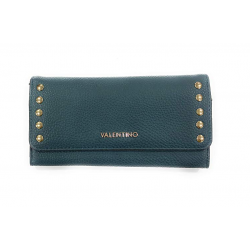 Cartera Valentino Handbags...