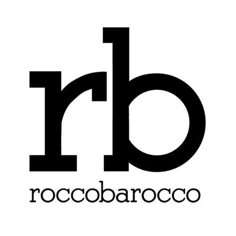 Rb RoccoBarocco
